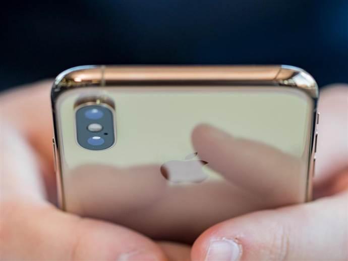 5G iPhone'un fiyafı rekor kıracak