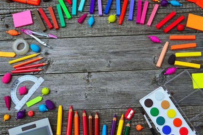 Boyner'den okul ürünü alana hediye çeki kampanyası