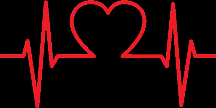 Kalbinizin sağlığı için önemli 10 öneri