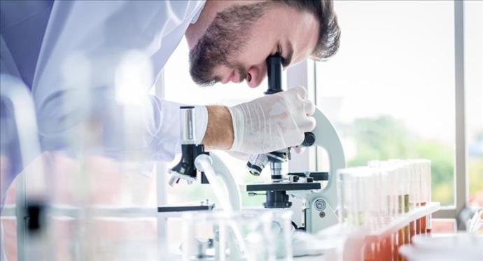 Yeni nesil kanser ilaçları için önemli adım