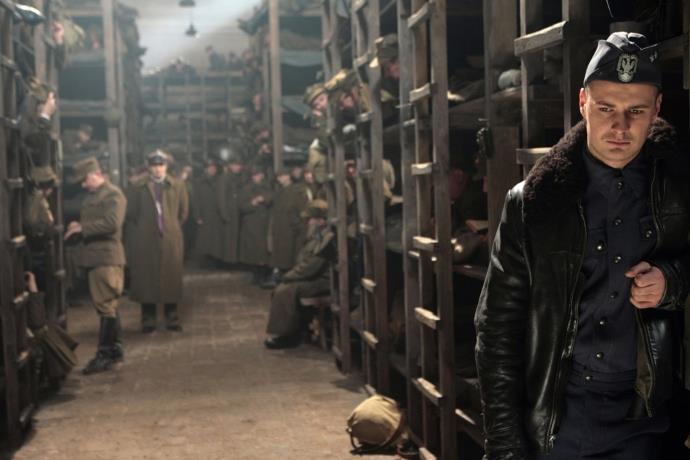 Katyn Katliamı filminin konusu nedir? Oyuncu kadrosunda kim var?