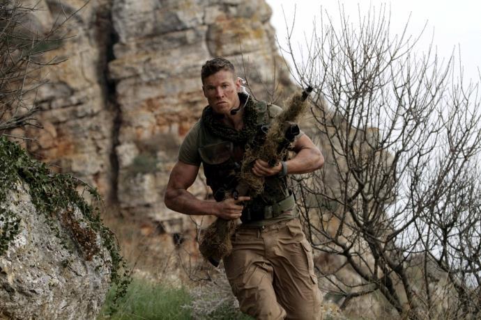 Keskin Nişancı 5: Miras (Sniper: Legacy) filminin konusu nedir?