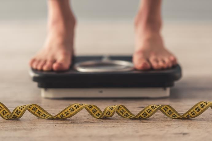 Kış aylarında kilo almamanın 6 yolu!