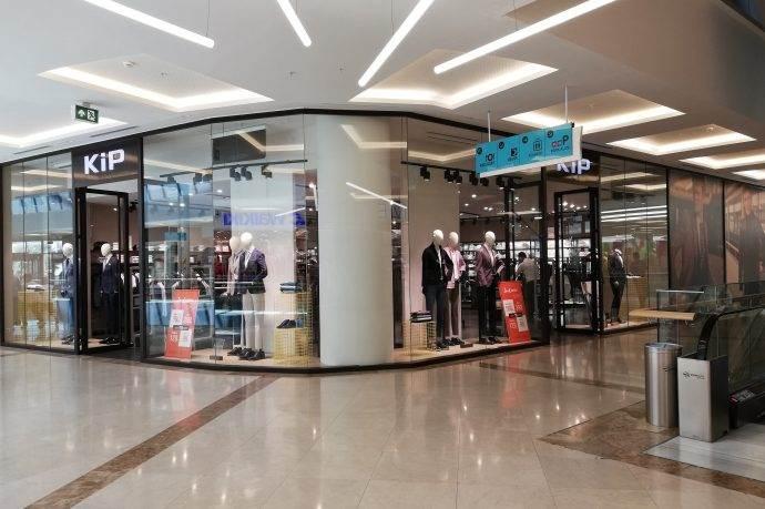 KİP Batman ve Sivas'ta iki yeni mağaza açtı