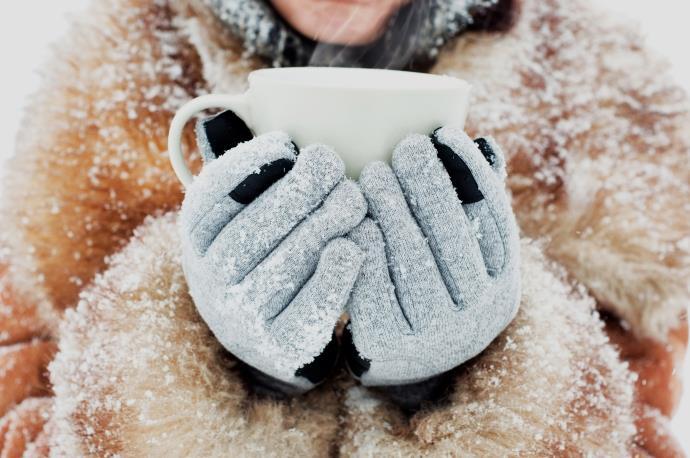 Kış aylarında hangi gıdalar tüketilmeli?