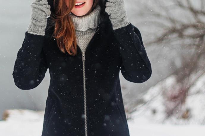 2020 Kış Modası Trendleri: Bu yılın 5 göz alıcı tarzı