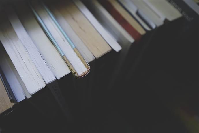 Yapı Kredi Kültür Sanat'ta Kitapcan Sohbetleri başlıyor