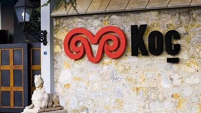 Koç Grubu Pastavilla, Kartal, Lunch & Dinner markalarını sattı