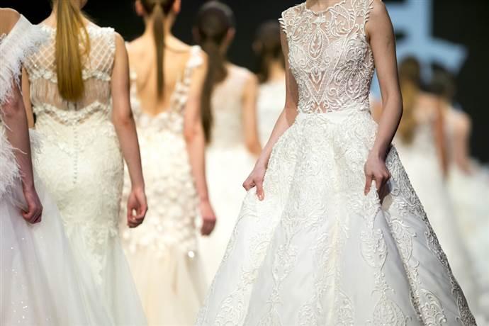 CNR Fashionist modaya yön verenler, buluşturacak