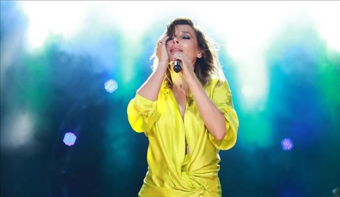 Turkcell Yıldızlı Geceler'in seyirci sayısı açıklandı