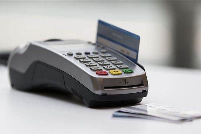 Kurban Bayramında kredi kartı ile 7,7 milyar TL harcandı