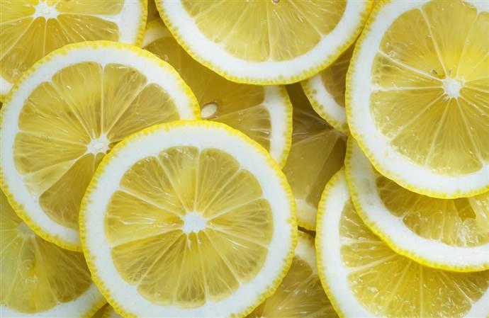 Limon kabuğunun 8 yararı