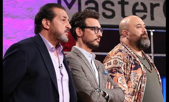 MasterChef Türkiye'de haftanın eleme potası belli oldu!