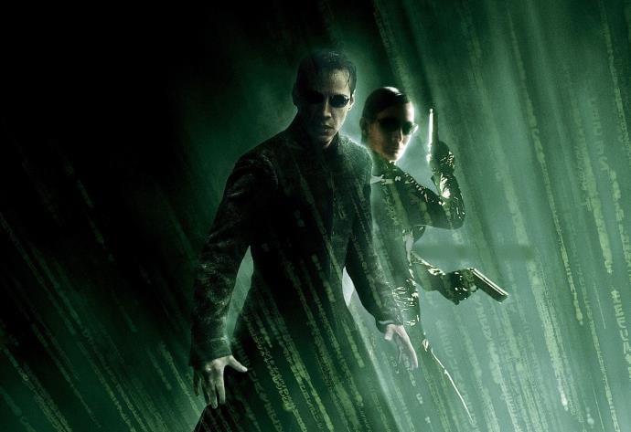 Matrix 4 ve John Wick 4 karşı karşıya gelecek