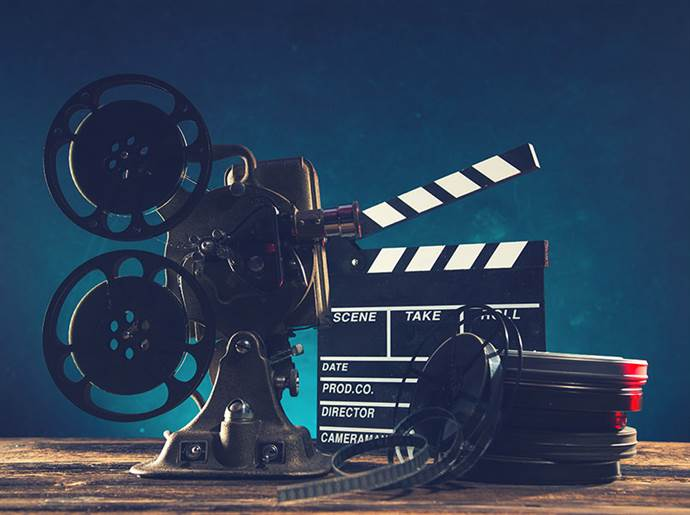 Ali Taran ve Gülse Birsel'in jüriliğinde ödüllü kısa film yarışması