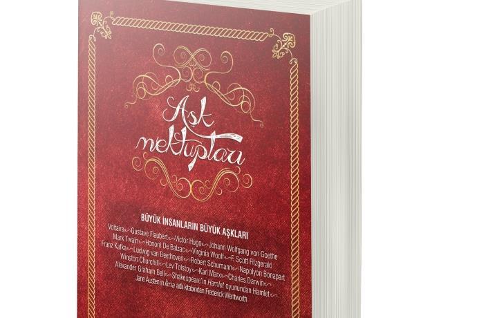 Pena Yayınları'ndan 14 Şubat Sevgililer Günü'ne özel indirim