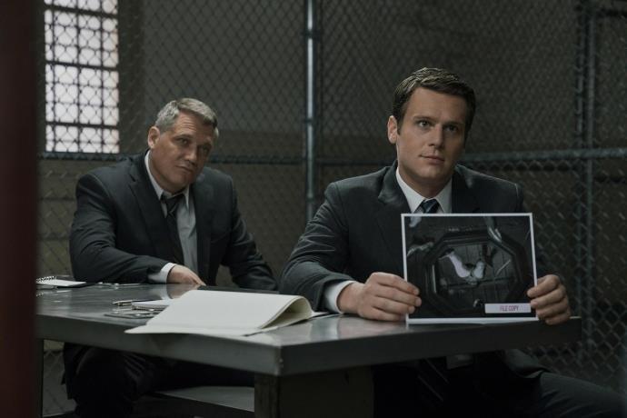 Mindhunter 3. sezon iptal mi oldu? Başrol oyuncuları ayrıldı