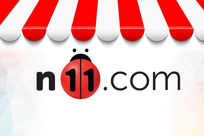 n11.com'un halka arzı için adım atıldı