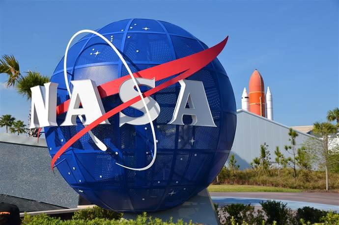 Emmy Ödülleri'nin bu seneki sürprizi: NASA