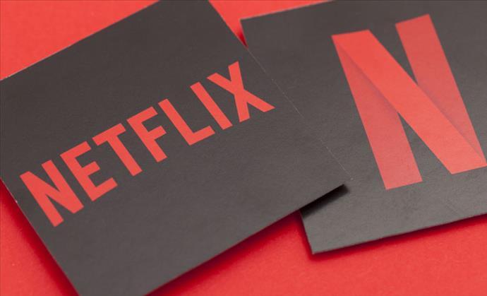 Netflix'e yeni başlayanlara 6 tavsiye