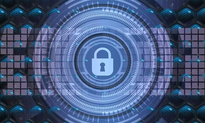 KOBİ'lerin sık karşılaştığı 7 siber güvenlik problemi