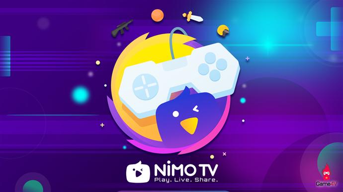 Twitch'in rakibi Çinli Nimo TV, Türkiye pazarına giriyor