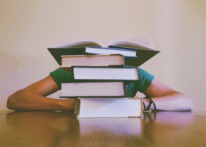 Öğrenci velilerinin kurmaması gereken cümleler