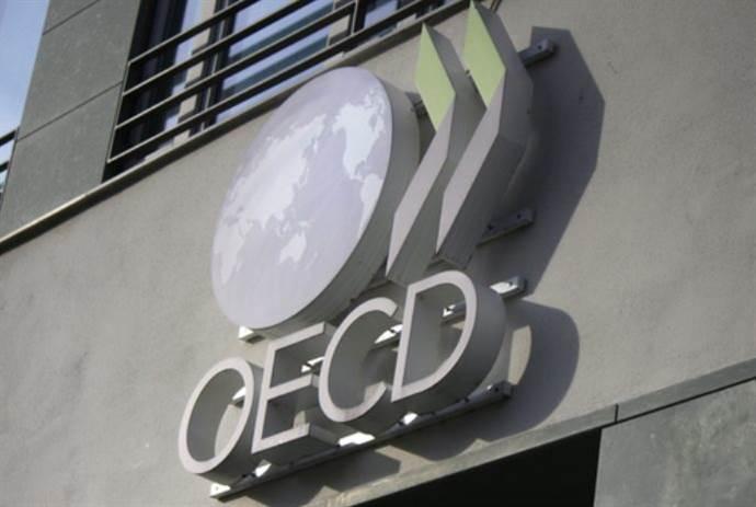 OECD'nin İstanbul Merkezini kurması onaylandı