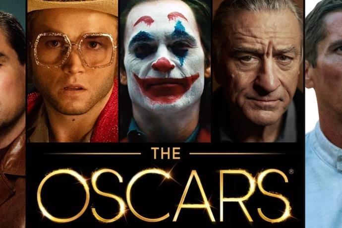 2020 Oscar adayları kısa listeleri belli oldu