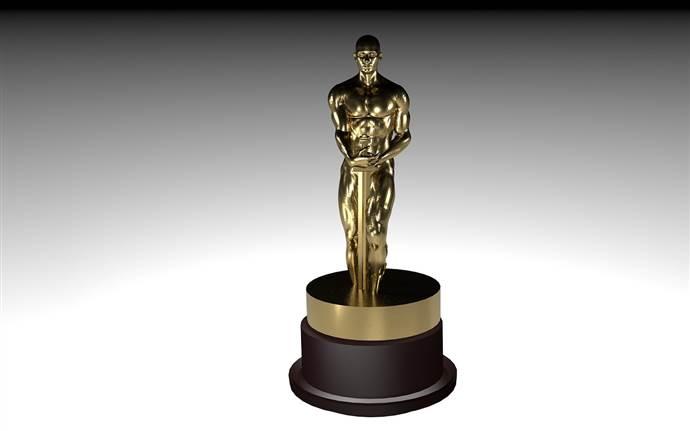 Türkiye'nin Oscar Adayı filmi: Bağlılık - Aslı