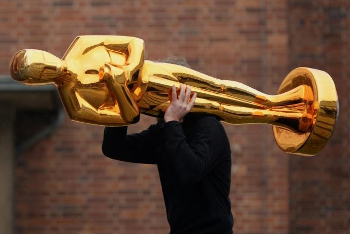 2020 Oscar Ödül Töreni'ni kim sunacak?