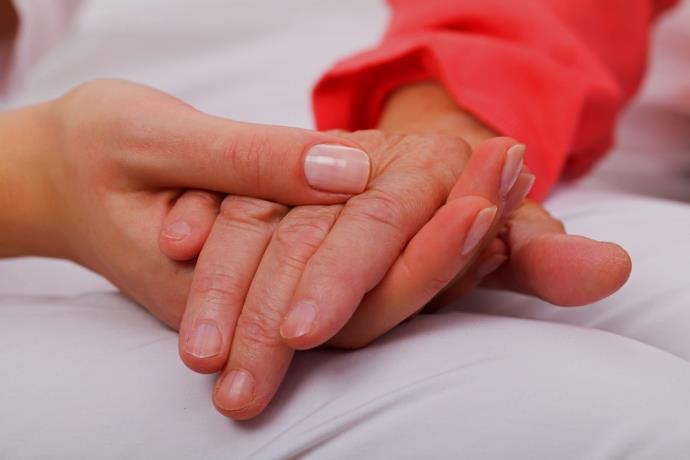 Parkinson hastalığı nedir? Parkinson hastalığı belirtileri nelerdir?