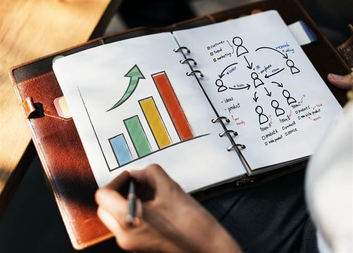 Pazarlamanın 3 altın kuralı ve markalaşma taktikleri