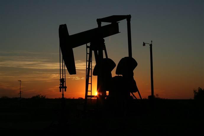 Petrol fiyatları ekonomide yeni kabus oldu