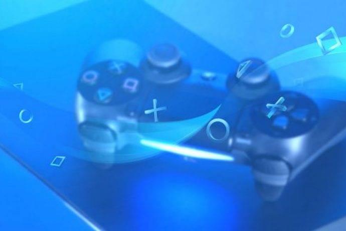 Sony: PlayStation 5, en hızlı oyun konsolu olacak