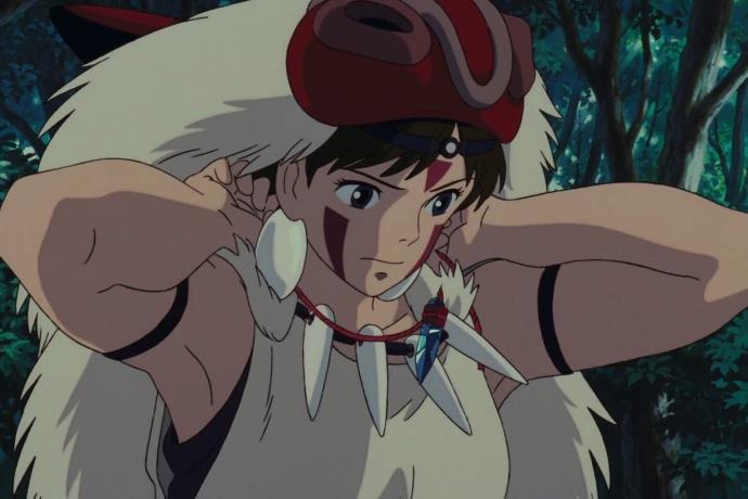 Netflix, efsane animelerin haklarını satın aldı