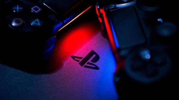 Sony Ocak ayında bedava olacak PlayStation oyunlarını açıkladı