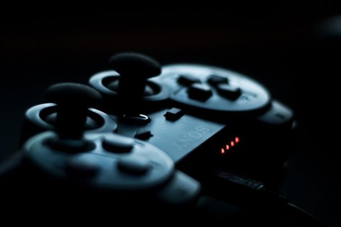 Sony PlayStation 5'in logosu ve özellikleri resmen açıklandı