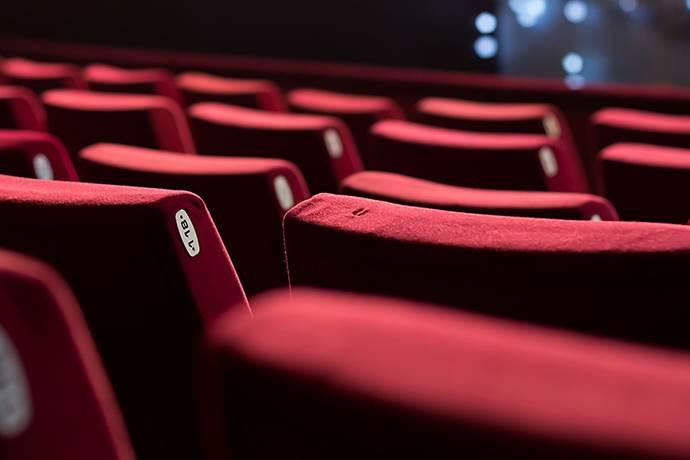 Antalya Film Forum'un yeni projeleri açıklandı!