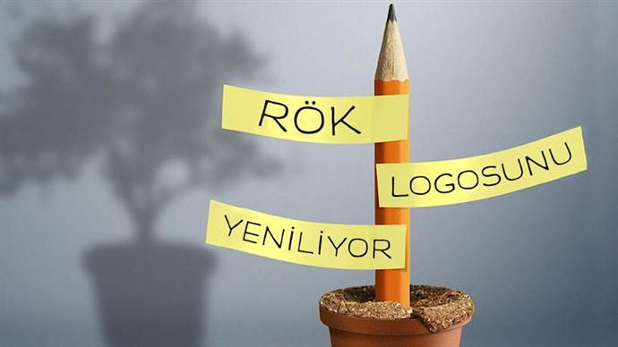 Reklam Özdenetim Kurulu için ödüllü logo yarışması