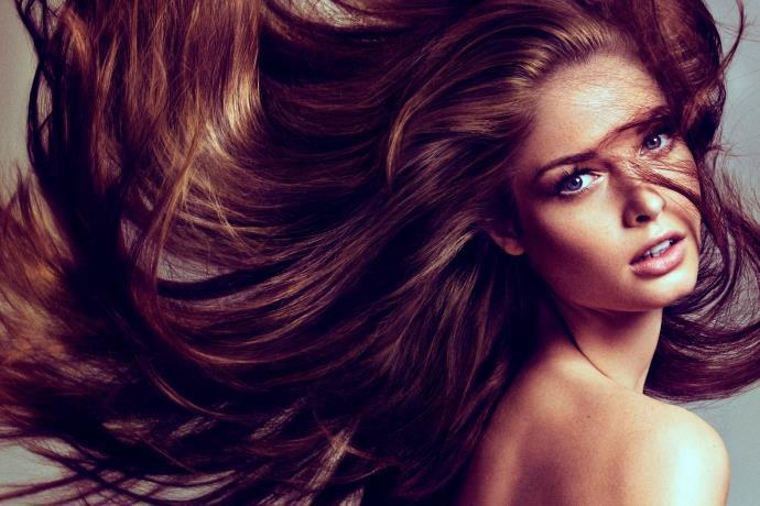Saç boyaları meme kanserine neden oluyor