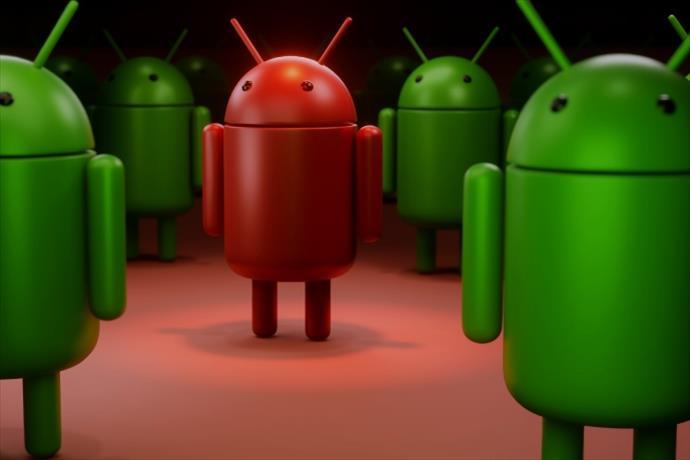Telefonunuzun şarjını en çok bitiren 17 uygulama