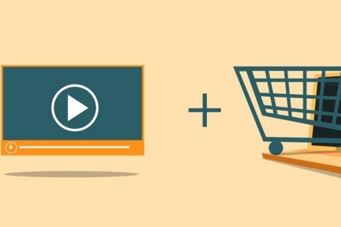 Müşterilerin yarısı önce video izliyor sonra alıyor