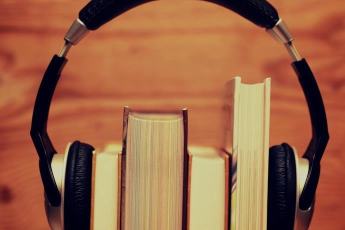 2019'da en çok dinlenen sesli kitap şaşırtmadı!