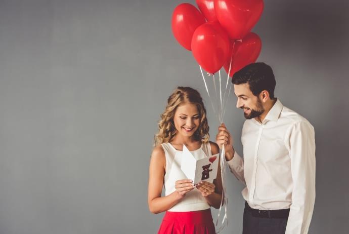 Metropol İstanbul'da Sevgililer Günü'ne özel kampanya