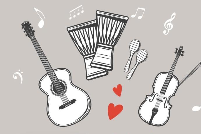 Sevgililer Günü Westpark'ta çok özel etkinlikler