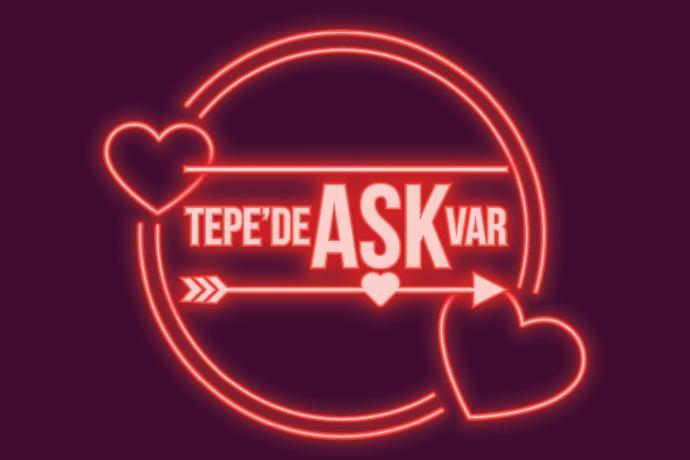 Tepe Nautilus'tan Sevgililer Günü'ne özel tasarım pazarı
