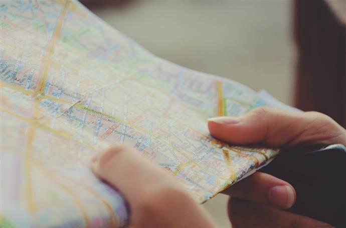 Türk gezginlerin 3 aylık seyahat  harcamaları