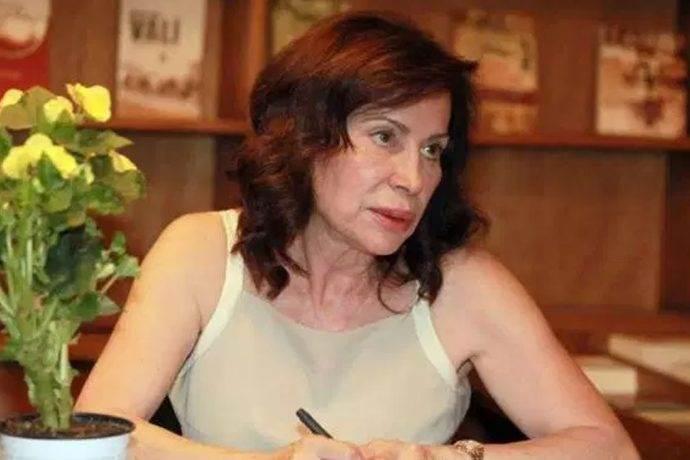 Seyhan Livaneli Öykü Yarışması başvuruları başladı