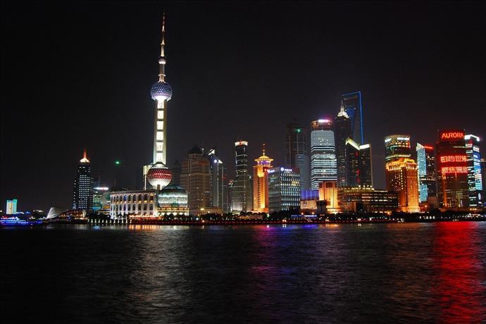 Pekin Büyükelçisi, Çin pazarının önemine dikkat çekti